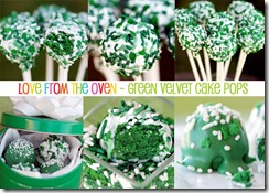 St-Patricks-Day-Green-Velvet-Cake-Pops